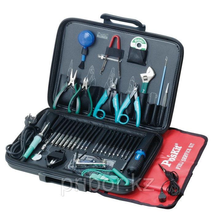 Pro`skit 1PK-7110 Набор инструментов