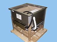 Термостатированные  ванны для оттаивания и насыщения образцов ТВО-48/40 без холодильной машины, фото 1