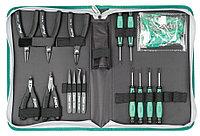 Pro`skit PK-2079 Набор антистатических инструментов