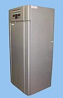 Автомат базового метода АБМ-12, фото 1