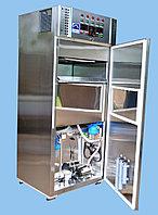 Автомат базового метода  АБМ-24, фото 1