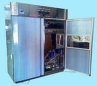 Автомат базового метода АБМ-60, фото 1