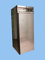Автомат ускоренного 2го метода АУМ-12-2 , фото 1