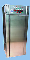Автомат ускоренного 2го метода АУМ-24-2 , фото 1