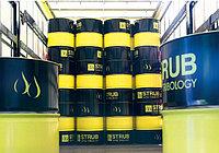 STRUB Vulcochaine 2200 термостойкое масло для цепных передач