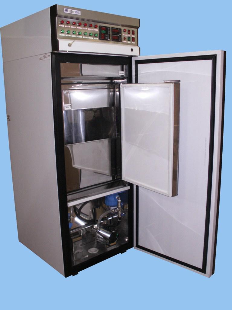 Автомат ускоренного 3го метода АУМ-6-3