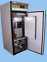 Автомат ускоренного 3го метода АУМ-6-3 , фото 1