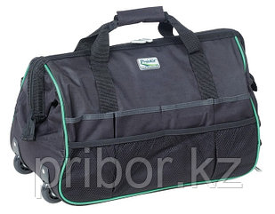 Pro`skit ST-5301 Сумка для инструментов