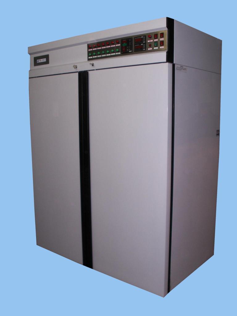 Автомат ускоренного 3го метода АУМ-12-3