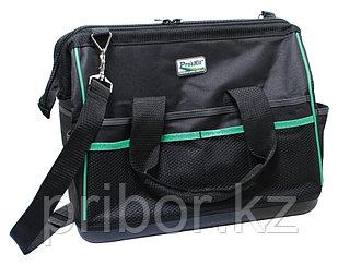 Pro`skit ST-5302 Сумка для инструментов