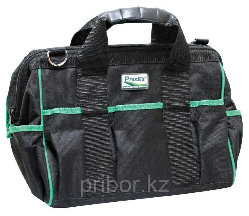 Pro`skit ST-5310 Сумка для инструментов
