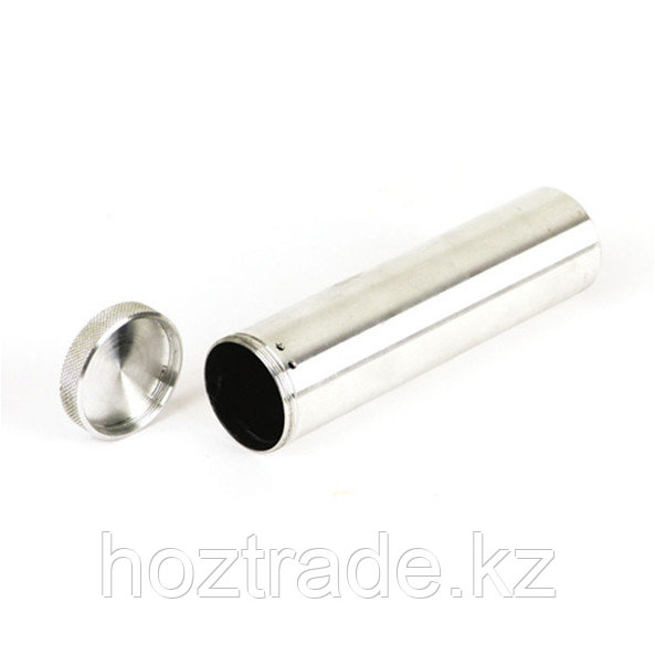 Пенал для хранения ключей 40*150 (алюминий)