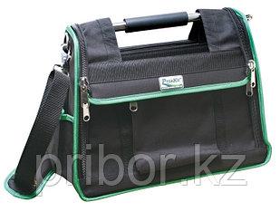 Pro`skit ST-51503 Сумка для инструментов