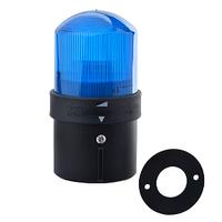 Световая колонна, 250В, IP65, монтажный диаметр 70 мм.