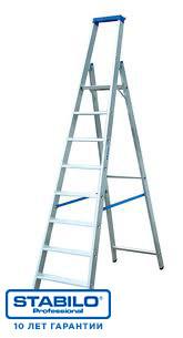 Лестница-стремянка 7 ступ. KRAUSE STABILO