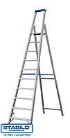 Лестница-стремянка 12 ступ. KRAUSE STABILO, фото 1