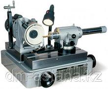 Станок для заточки инструментов ON-220