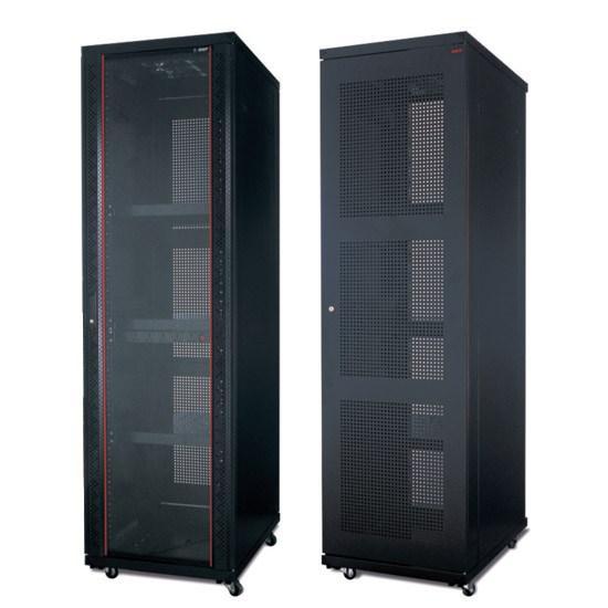 SHIP 19'' серверный шкаф 47U 800*600*2200 мм