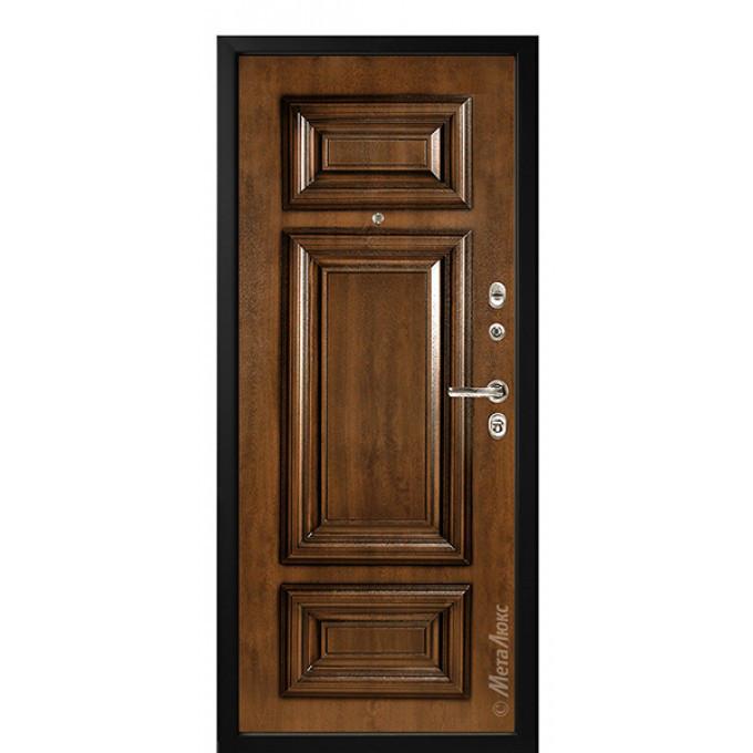 Входная дверь Фаворит M 708