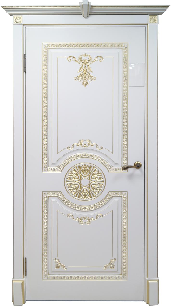 Дверь Версаль KZ