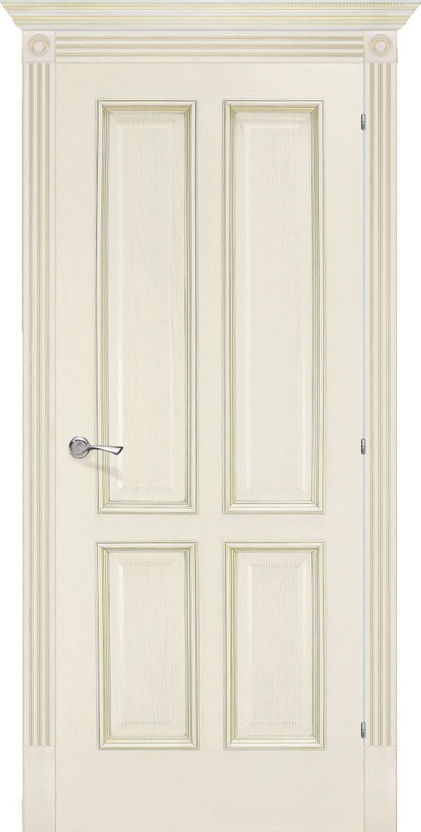 Дверь Плимут