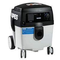 Rupes S130PL пылесос профессиональный с розеткой