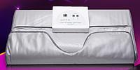 Инфракрасное Термоодеяло 3-его поколения двухсекционные с пультом
