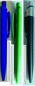 «Ручки шариковые (Ball Pens)»114