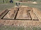 Заливка фундамента для дома , фото 4