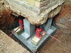 Заливка фундамента для дома , фото 5