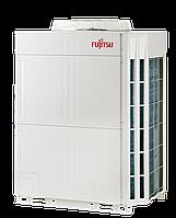 Наружные блоки Fujitsu VR-II: AJY144GALH