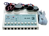 Профессиональный Аппарат для Миостимуляции В333