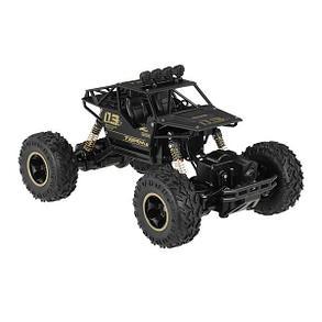 Радиоуправляемая машинка Rock Crawler 1:16 4WD 03 Team Maxis , фото 2