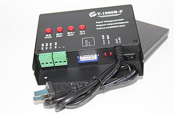 Контроллеры для видео диодов T1000B-F