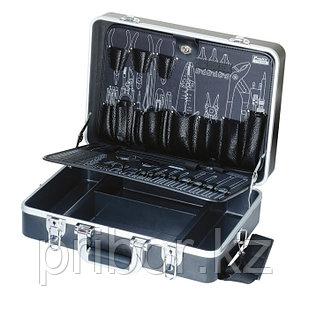Pro'sKit TC-850 Кейс для инструментов