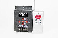 Контроллеры для светодиодных модулей Т-500 with remote