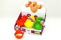 7297 FISSMAN Набор из 2 формочек для варки яиц-пашот