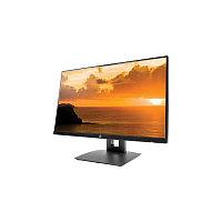 "Монитор HP 1KL30AA VH240a 23.8"" IPS LED Monitor 1920x1080@60 Hz"