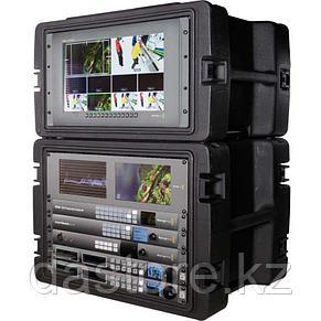 Blackmagic Design видео ПТС на 6-8 камер, фото 2