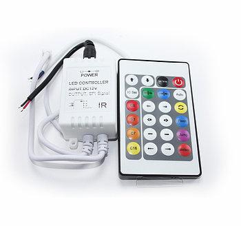 Контроллеры для видео диодов T1000MINI