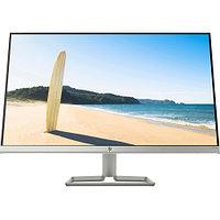 "Монитор HP 3KS64AA 27fw 27"" IPS LED Monitor (White) 1920x1080@60 Hz"