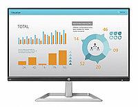 "Монитор HP 3ML21AA N240 23.8"" IPS LED Monitor 1920x1080@60 Hz"