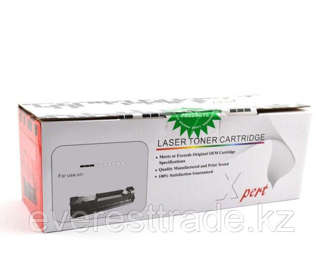 Картридж для LJ Pro M102/130 CF217A (с чипом) XPERT
