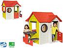 Игровой детский домик со столом 810401 Smoby, фото 2