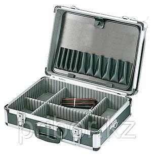 Pro`skit TC-750SN Кейс для инструментов