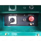 Дизельный генератор ALTECO ADG 15000 ES DUO, фото 4