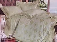 "Комплект постели ""Изысканный"", жаккард, двуспалка"