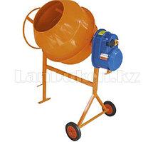 Бетоносмеситель СБР-170А.3-01 170 л, 1,0 кВт, 380 В 95451 (002)