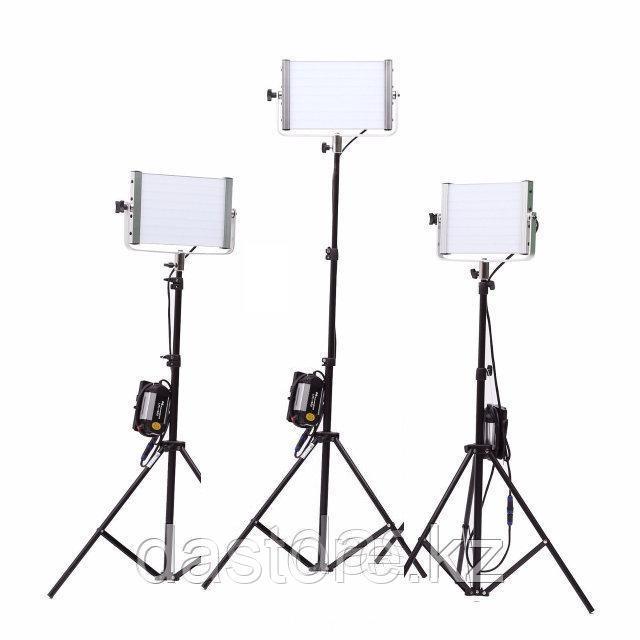 Falcon Eyes LPL60-3602KIT комплект света со штативом