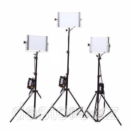 Falcon Eyes LPL60-3602KIT комплект света со штативом, фото 2